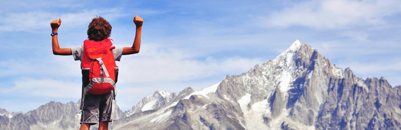 slider-multi-montaña