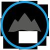 logotipo de AYUKO AVENTURA SL