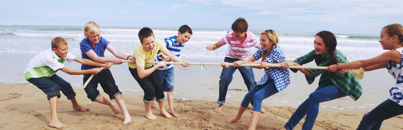 slider-campamentos-amigos-juego