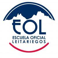 Escuela Oficial Leitariegos