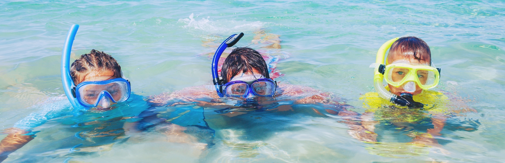 slider-nauticas-buceo-grupo